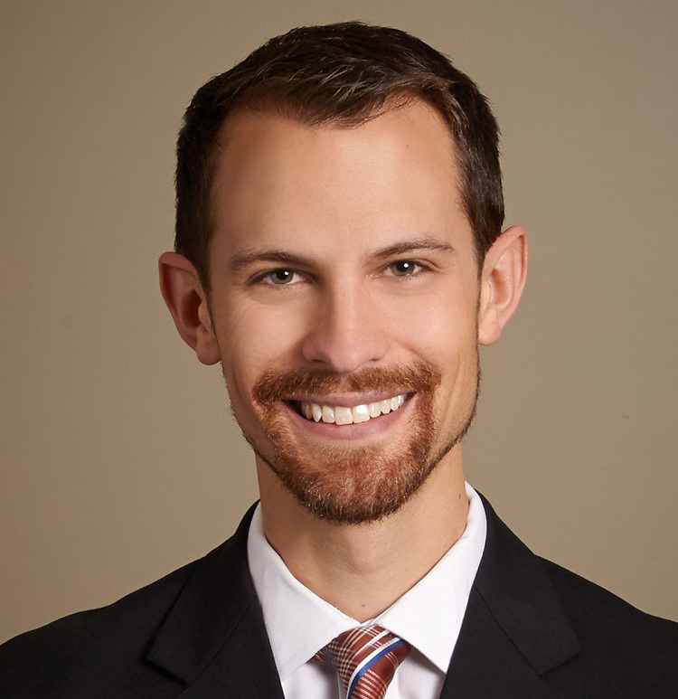 MATTHEW S. JOHNSON, MD