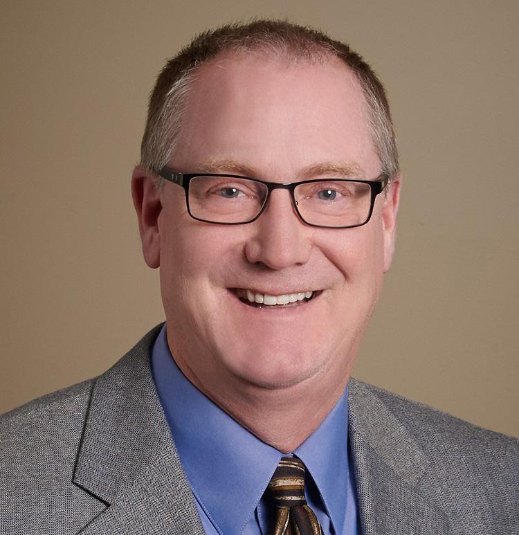 DAVID G. OWEN, MD