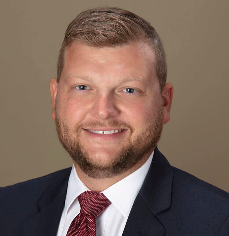 JOHN P. BLECHA, MD